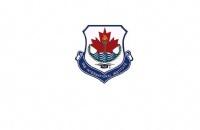 加拿大达英国际学院带你升入理想大学