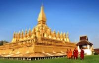 【留学测试】你真的适合去泰国留学吗?
