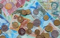 新西兰留学硕士奖学金有哪些?