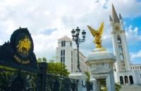 无雅思,低学历,短时间成功申请泰国国际名校的秘诀是什么?