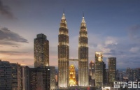 马来西亚留学需知
