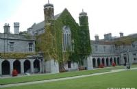 爱尔兰留学省钱攻略