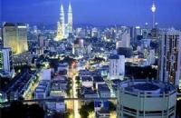 马来西亚硕士留学要求