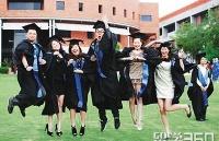去马来西亚读硕士满足哪些条件