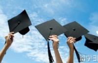 去美国留学读商科,一定得进一流院校?
