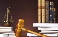 新南威尔士大学法学院与世界顶尖律所强强联合,推动国际经贸法律研究!