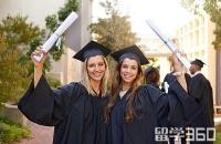 高中毕业生去英国留学如何申请?