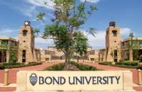 世界最佳海滨大学:邦德大学,颜值与实力并存!