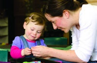 新西兰高等教育学院NZTC幼儿教育研究生文凭课程介绍
