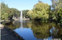 新西兰奥克兰理工大学酒店管理硕士课程本科毕业可申请