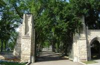 双非背景成功申请加拿大萨斯喀彻温大学教育学硕士