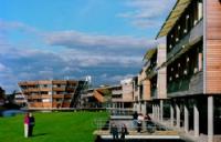 诺丁汉大学,带你进入一流大学