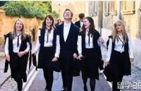 英国高中留学需要准备哪些材料?了解一下!