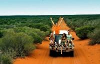 在澳洲自驾旅游有什么是你必须了解的?