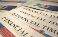 2018《金融时报》欧洲商学院排名