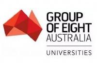 除了澳洲八大,你还知道哪些澳洲大学的联盟