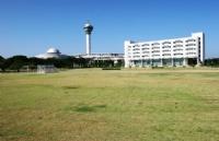西那瓦国际大学学期制度