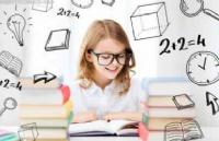 留学申请泰国:本科、研究生阶段怎么规划