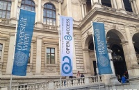维也纳大学留学费用