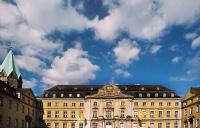德国法伦达尔WHU管理学院排名