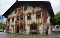瑞士酒管名校――HIM瑞士蒙特勒酒店工商管理大学