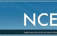 新西兰留学:新西兰NCEA成绩详解