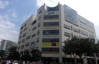 狮城留学,走进新加坡南洋艺术学院