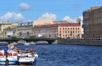 为何选择芬兰留学?