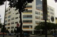 留学新加坡南洋艺术学院,成就别样精彩人生!