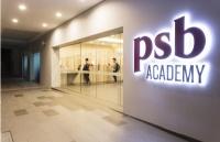 行事果断,无惧困难才能占尽先机!恭喜刘同学成功申请新加坡PSB学院