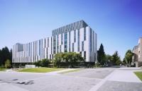 从学生特色出发,UBC、麦吉尔大学录取如期而至.