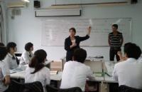 坎贝尔教育局,为学生提供最优质的教育