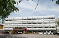 新加坡SHRM莎瑞管理学院――新加坡唯一一所瑞士型酒店管理学院