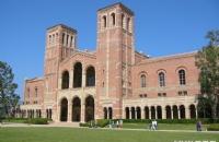 合理规划抢占先机,UCLA、伊利诺伊香槟分校都在这了!