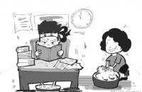 低龄留学,家长该做什么样的准备?