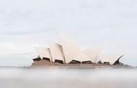 澳洲留学签证申请变难?谨记这5点拒签原因避坑吧!