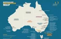 还不知道怎么选择澳洲大学?看完这篇心里就有数了!