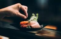 加拿大移民为何尤其欢迎厨师,到底藏了什么套路?