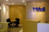 新加坡旅游管理学院IATA空中乘务员专业认证  你确定不了解一下?