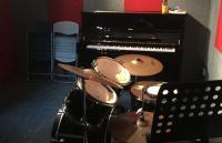 新加坡莱佛士音乐学院:以质量求生存,以艺术求发展
