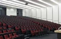 新西兰奥克兰大学回国就业
