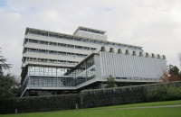 奥克兰大学设计专业申请条件