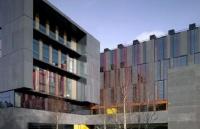 牛津布鲁克斯大学会计与金融排名