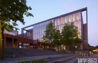 牛津布鲁克斯大学商学院排名
