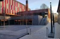 acca的牛津布鲁克斯大学