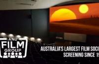 一个时代的结束,告别堪培拉最古老的电影院!