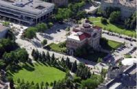 2019年加拿大曼尼托巴大学热门专业