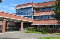 2019年最新加拿大维多利亚大学申请要求