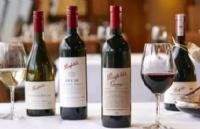 南澳热门C位专业了解一下:阿德莱德大学葡萄酒专业!