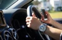 在澳洲开车的人注意!12月21日起,你的交通违法行为将受罚款和扣分双重处罚!
